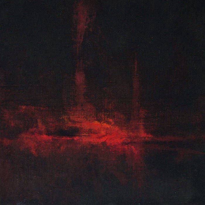 Vision : The Works  of Sergio Aiello contemporary visual artist of Abstract Contemporary Landscape Paintings at https://www.sergioaiello.com